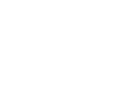 Aroma Coffee Roastery [DIRECT TRADE COFFEE]